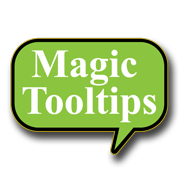 Magic Tooltips For Contact Form 7