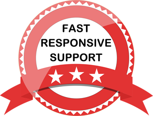 responsive support badge 315x239 1